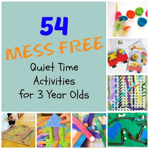 what time should a 3 year old go to bed 25 best ideas about 3 year old activities on pinterest