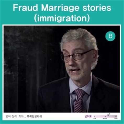 Canadian marriage fraud victims society for human