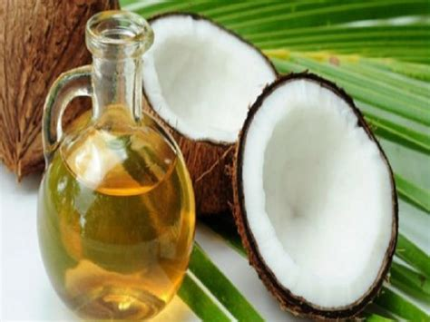 Minyak Kelapa Untuk Wajah inilah 4 manfaat minyak kelapa untuk kecantikan tips