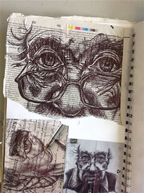 sketchbook vs drawing book 459 best images about beautiful a level on