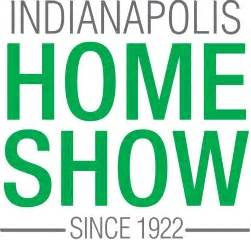91st annual indianapolis home show jan 25 to feb 3