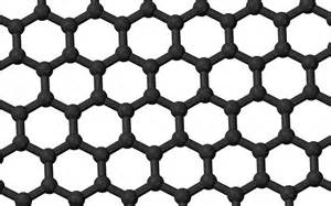 file graphite sheet 3d balls png wikimedia commons