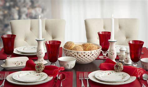 Winterberry Dinner Set winterberry dinnerware sets dishes plates official site for winterberry pfaltzgraff