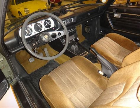 peugeot 504 interior peugeot 504 coupe interior billingsblessingbags org