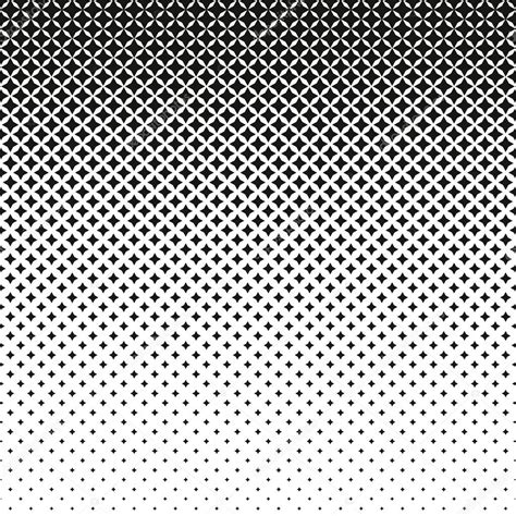 halftone pattern texture tumblr halftone star gradient pattern halftone effect repeating