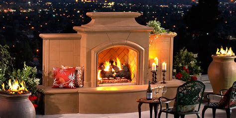 Grill Fireplace by Capital City Fireplace Tallahassee Fl Capital City