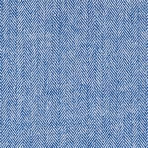 kaufman shetland flannel herringbone denim discount