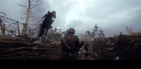 Kaset Ps 4 Battlefield 1 battlefield v follows call of duty back to world war ii this year updated venturebeat