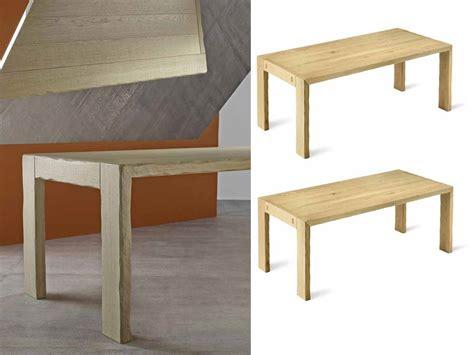 veneta cucine tavoli e sedie tavolo venik allungabile