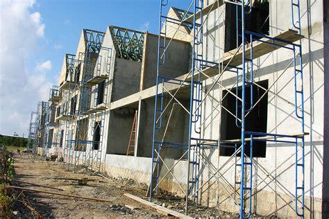 aaa construction   ecayonline
