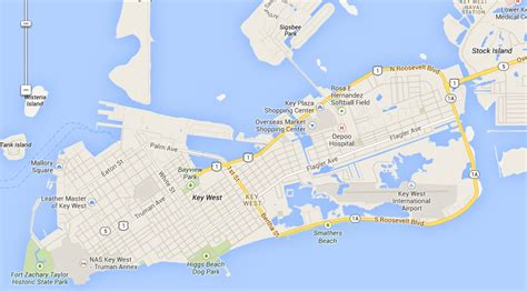 key west florida map 1 stop marathon fl homes for sale search by neighborhoods fl real estate islamorada