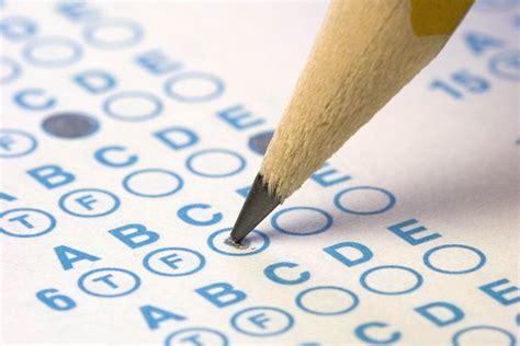preguntas frecuentes examen de conducir los errores m 225 s frecuentes en el examen de conducir