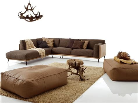 divano kris divano componibile kris mix low ditre italia