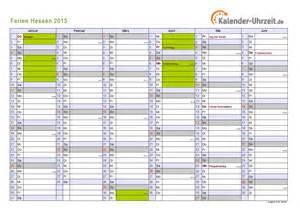 Kalender 2018 Fasching Baden Württemberg Ferien Hessen 2015 Ferienkalender Zum Ausdrucken