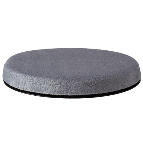 padded bench cushion swivel chair seat cushion padded popular mobility aid