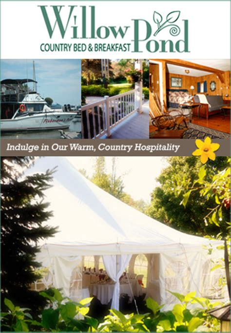 wedding planner 187 archive country open house at
