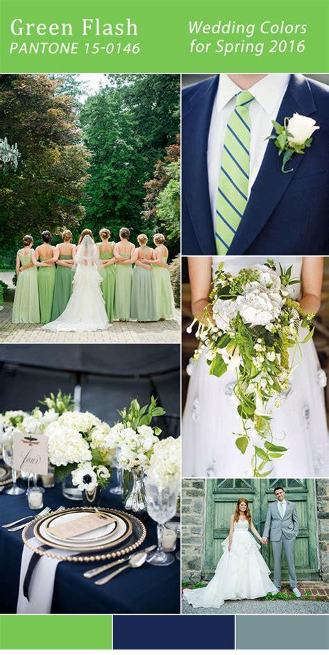 wedding colors for 2016 top 10 pantone colors simply unique events kc