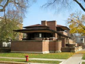 Frank Lloyd Wright Architectural Style 10 Great Architectural Lessons From Frank Lloyd Wright