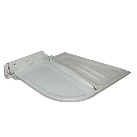 boat trim tab maintenance west marine trim tabs for zodiac inflatable boat west marine