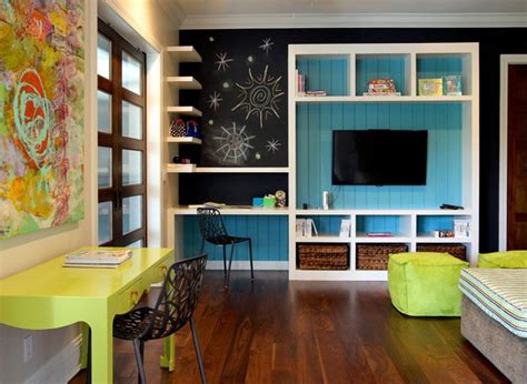 coole jugendzimmer ideen coole zimmer ideen f 252 r jugendliche und kreative