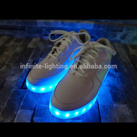 Ira Llc Operating Agreement Template lights for running shoes 28 images ciclis running shoe