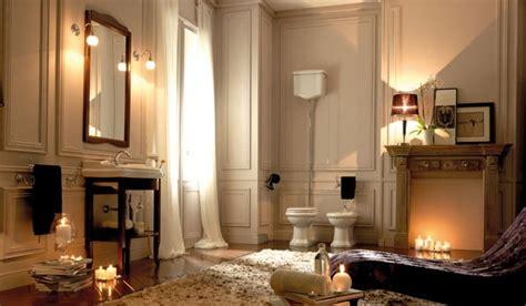 ovvio illuminazione parete soggiorno ovvio arredare soggiorno stile classico