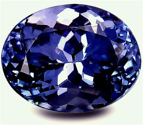 Tanzanite 3 07 Cts tanzanite 2 48 cts igi report n s3g41117 catawiki