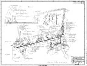 1997 freightliner fl70 wiring diagrams 1997 wiring