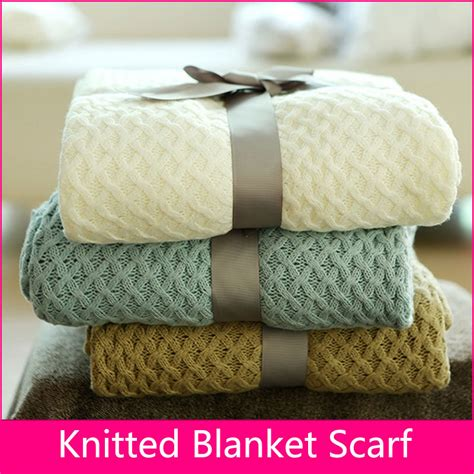 how to end a knitted blanket popular knit patterns blanket buy cheap knit patterns