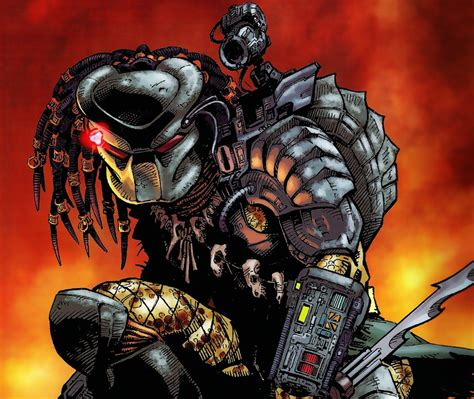 xenomorph bobblehead terminator vs predator vs spartan vs asari battles