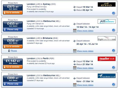 flights to uk from australia driverlayer search engine