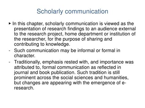 ul and pieta house collaborate on research to evaluate e research chapter 1