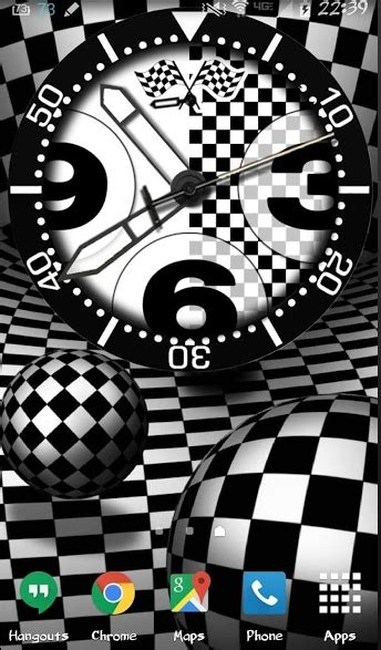 wallpaper keren jam download watchmaker live walpaper android zone