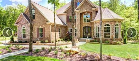 houses for sale in alabama houses for sale in huntsville al huntsville al real estate