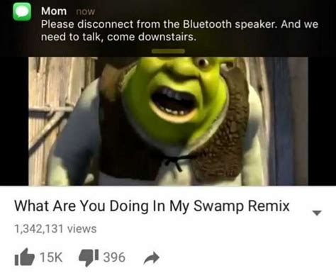Mom Please Meme - dopl3r com memes mom now please disconnect from the