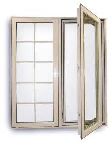 Replacement Awning For Swing Casement Window Cost Of Casement Windows