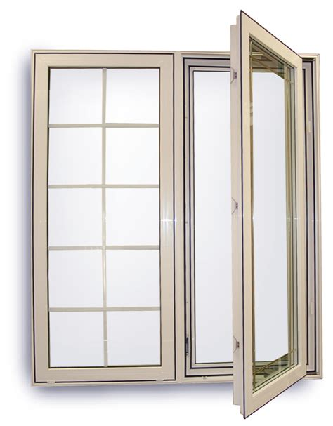 casement awning windows casement window cost of casement windows