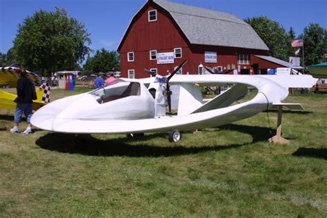 design of experiment helicopter 1000 images about aircraft ultralight light sport on