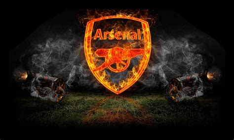 iphone wallpaper hd arsenal arsenal fc 2013 wallpapers hd