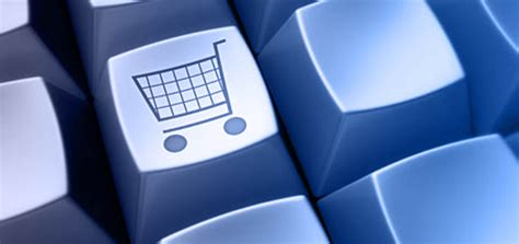 e commerce the rise of e commerce 3 0 alleywatch