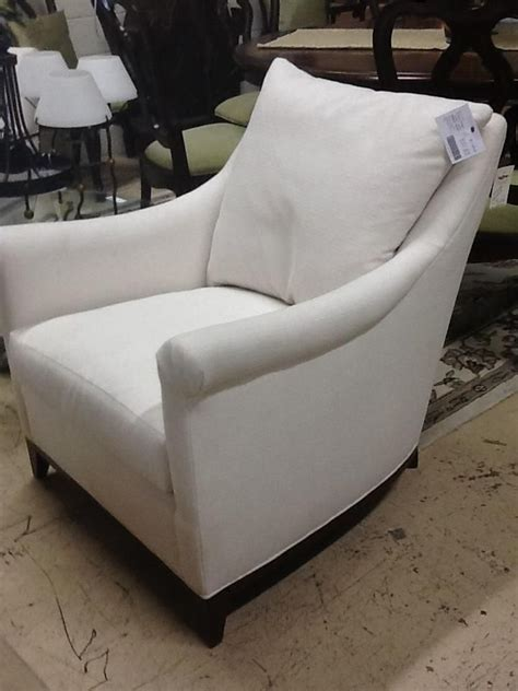 Hickory Chair Jules Sofa by 57 Best Images About Atelier Collection Hickory Chair On