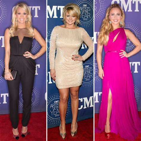 Carrie Underwoods Weight Loss by Carrie Underwood Weight Loss Pill Codegala