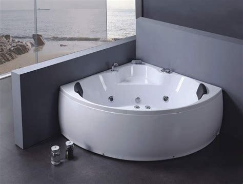 bathtub with jets lowes bathtubs idea marvellous small jetted bathtub small