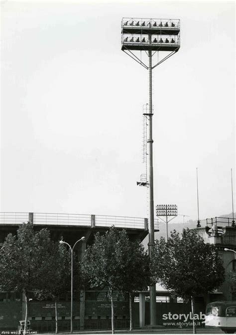 illuminazione stadio illuminazione allo stadio storylab