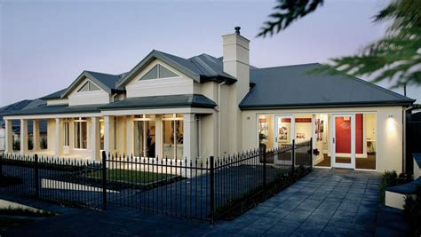 client homes gt our homes gt medallion homes