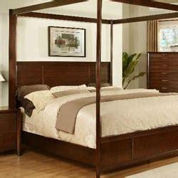 Nader S Gardena Ca Nader S Furniture Store 44 Foton 44 Recensioner