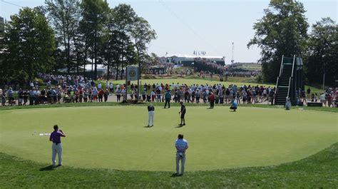 2015 michigan pga professional chionship 97th pga chionship at whistling straits golf now chicago
