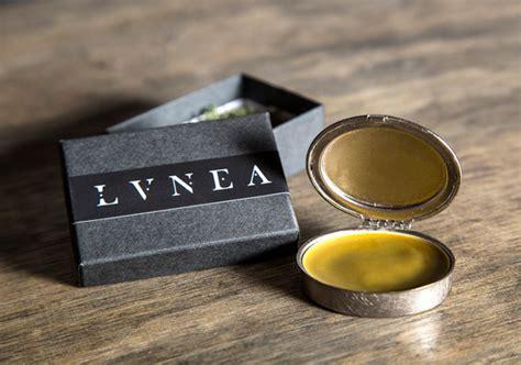 Parfum Solid Shop featured shop lvnea etsy journal