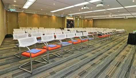 Hkust Mba Essays 2017 by Hkust Business School Central 20 Venue Rental Prices