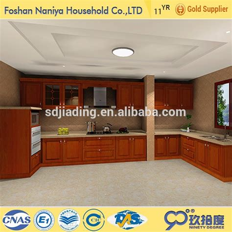 german kitchen furniture modular kitchen baskets pictures german furniture brands